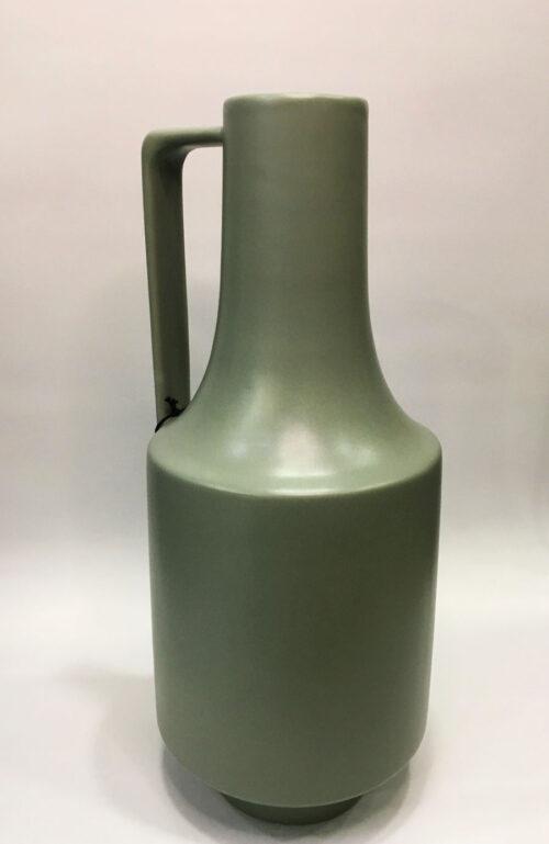 living Vase